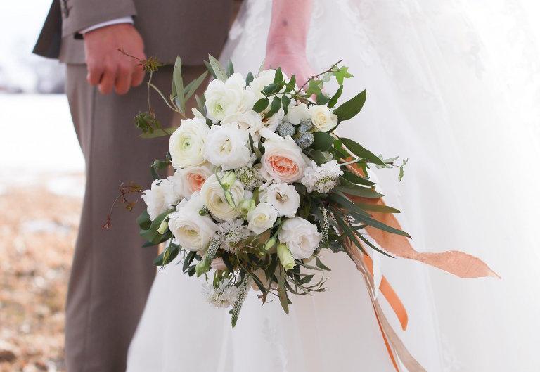 hd flower vase photographs unfastened